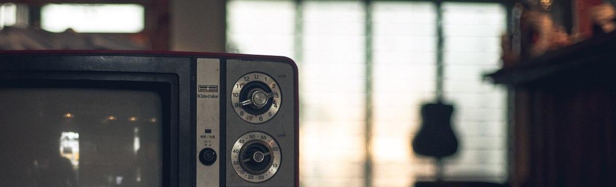 Se bilder från dina SecuritasHome IP-kameror på din Apple TV