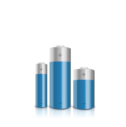 Batteripack - Temperatursensor