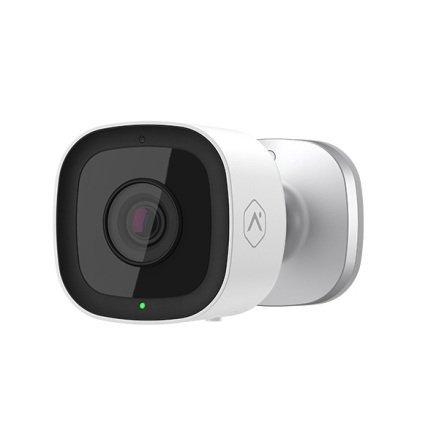IP-kamera Ute WiFi