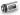 Batteripack - Akustisk glaskrossdetektor