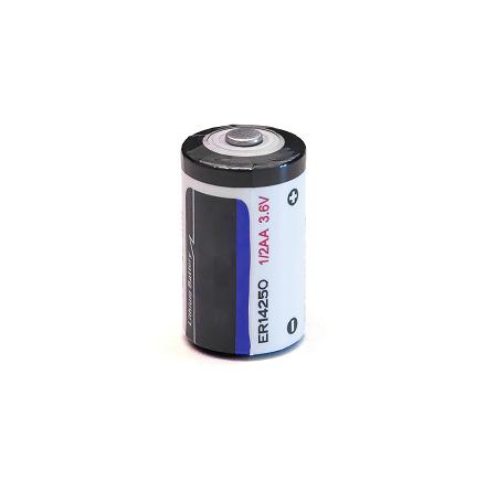 Batteri - Glaskrossensor