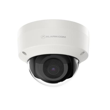 IP-kamera Ute PoE (dome)