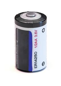 Batteri - Magnetkontakt