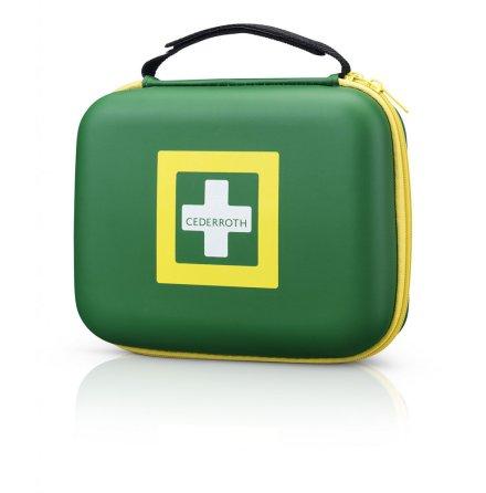 Första hjälpen-kit - Mellan