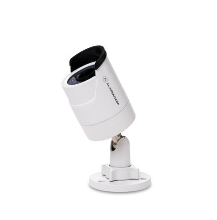 IP-Kamera ute